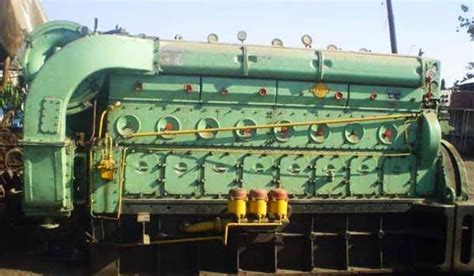 Boat Engine Manufacturers India by Marine Diesel Engines Manufacturer Exporter Supplier In