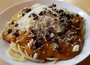 Pasta Mit Hokkaido Kürbis : pasta mit w rzigem k rbis von anonym777 ~ Buech-reservation.com Haus und Dekorationen