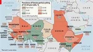 Female circumcision | Circinfo.org