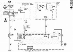04 Saturn  Starter Wiring Diagram Simple 2007 Saturn