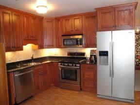 kitchen excellent rta kitchen cabinets reviews rta