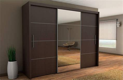 Sliding Glass Cupboard Doors by Sliding Wardrobe Door Designs Wardrobe Designs For Small