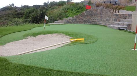 cost of artificial putting green artificial grass company grass ranges putting green oarlock