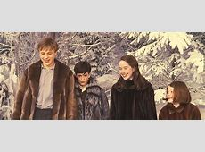 Pin by LuckyDeer on The Chronicles of Narnia Pinterest