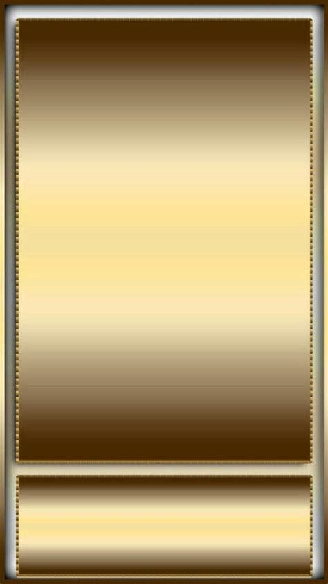 Lock Screen Gold Wallpaper by Gold On Gold Lockscreen Gold Wallpapers In 2019