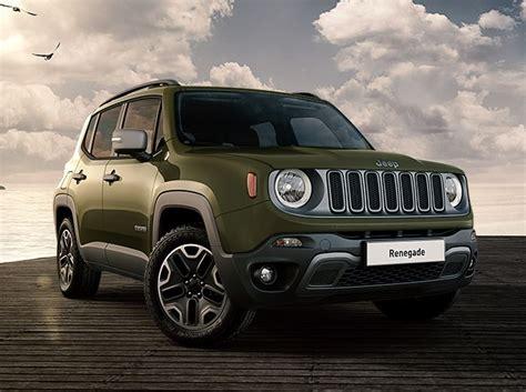 green jeep renegade http 3 bp blogspot com ulbnsjdpotc vei4zeyksyi