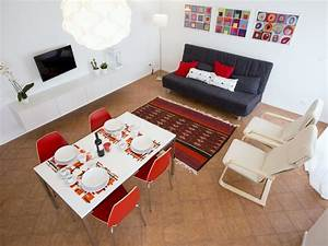 Wohnungen Mit Garten : stilvolle neue wohnungen mit garten in der n he von meer w lan kostenloses fewo direkt ~ Orissabook.com Haus und Dekorationen