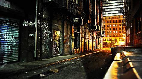 streets  rage  stage   straight remix