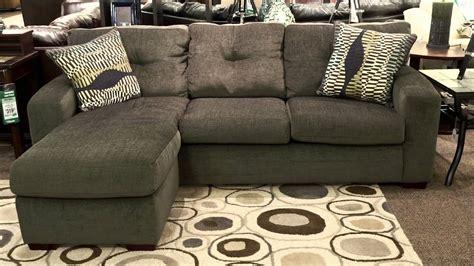 american furniture warehouse sofas american furniture warehouse sofas fashionable american