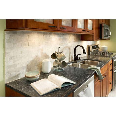 designs for backsplash in kitchen 62 best kitchen images on glass tiles kitchen 8677