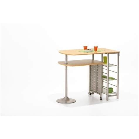 table bar de cuisine table bar de cuisine set achat vente table de