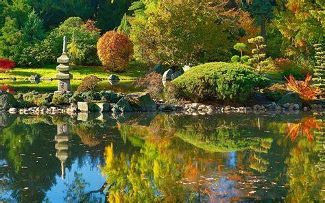 Japanischer Garten Graz by Japanische G 228 Rten Garten Europa