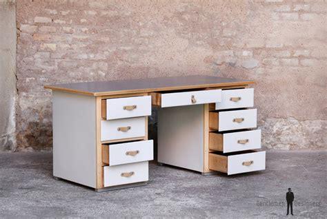 bureau ancien dessus cuir cuir pour bureau ancien 28 images fauteuil de bureau