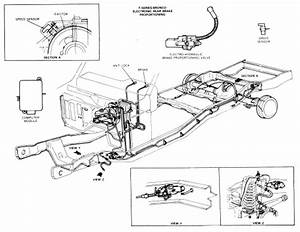 Ford Excursion Wiring Diagram 93 1