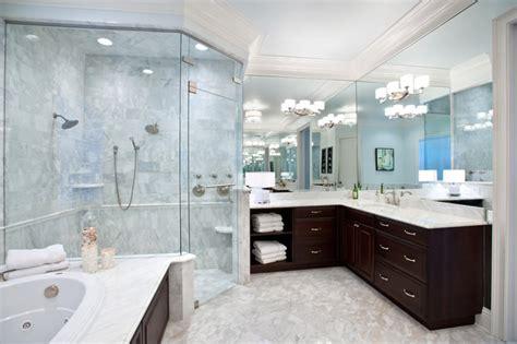 Interior  Modern  Bathroom  Tampa  By Veranda Homes