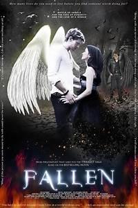 Fallen @ ClickTheCity Movies