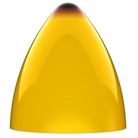 yellow l shade bright yellow drum shade l shades graham green lights