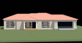 Plans For House Archive House Plans For Sale Pretoria Co Za