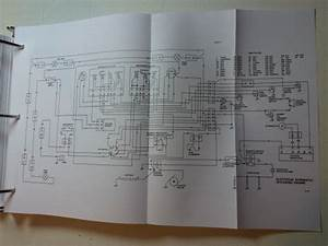 Diagram  1490 Case Tractor Wiring Diagrams Full Version Hd Quality Wiring Diagrams