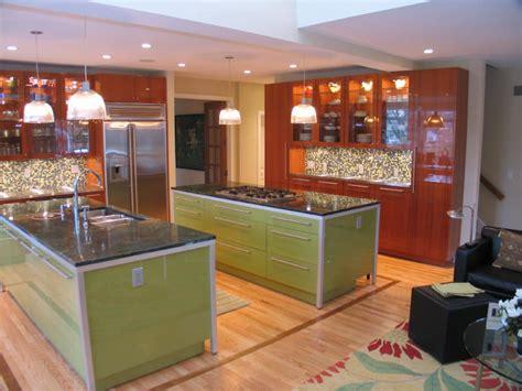 Kitchen Design Indianapolis  Design Ideas