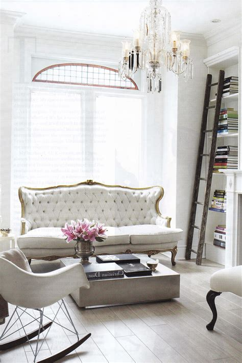Paris Themed Living Room Decor Ideas  Roy Home Design. Decorating Ideas For Small Laundry Rooms. Nate Berkus Dining Room. Dividers For Room. Distressed Dining Room Chairs. Free Online Games Escape Rooms. Chat Room Online Games. Outdoor Dining Room Sets. Room Design Application