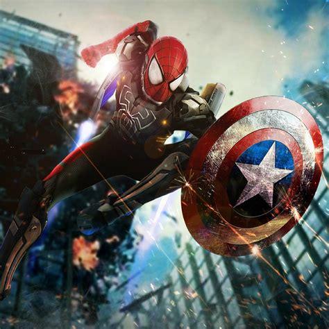 spiderman wallpaper  images