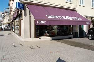 Magasin Bricolage Bourg En Bresse : nury maroquinerie bourg en bresse commerces magasins ~ Nature-et-papiers.com Idées de Décoration