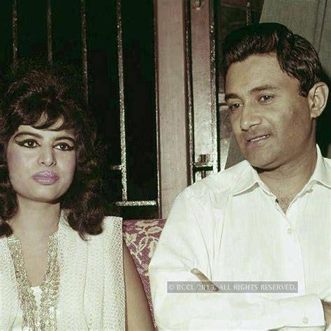 indian actress kalpana kartik 1000 images about indian movie stars in memoriam on
