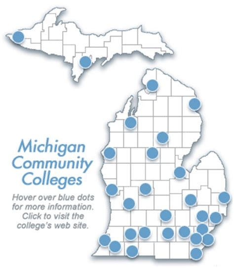 Michigan Community College Association Virtual Learning. Printed Circuit Board Company. Undergraduate Online Colleges. Reviews Of Android Phones Pmp Training Course. History Of Lacrosse Timeline Audi Hard Top. Low Cost Home Security System. Senior Health Insurance Of Pennsylvania. Bmw 3 Series Gas Mileage Local Business Cards. White Plains Office Space Online Alarm System