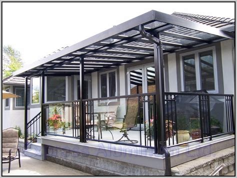 home depot wood patio cover kits aluminum patio cover kits home depot patios home