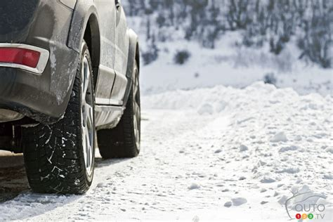 Top 2013 Cuv/minivan/small Suv Winter Tires