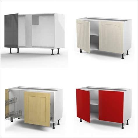 porte de meubles de cuisine meuble cuisine 120 cm choix et prix avec le guide kibodio