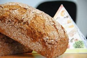 Rezept Für Eiweißbrot : ber ideen zu kohlenhydratfreie rezepte auf ~ Lizthompson.info Haus und Dekorationen