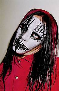 The Definitive History Of Every Slipknot Mask - Metal Hammer