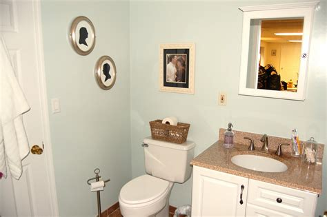 Small Bathroom Ideas : Amazing Of Great Small Bathroom Decorating Ideas Pictures