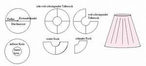 Kreisabschnitt Berechnen : rock selber machen anleitung ~ Themetempest.com Abrechnung