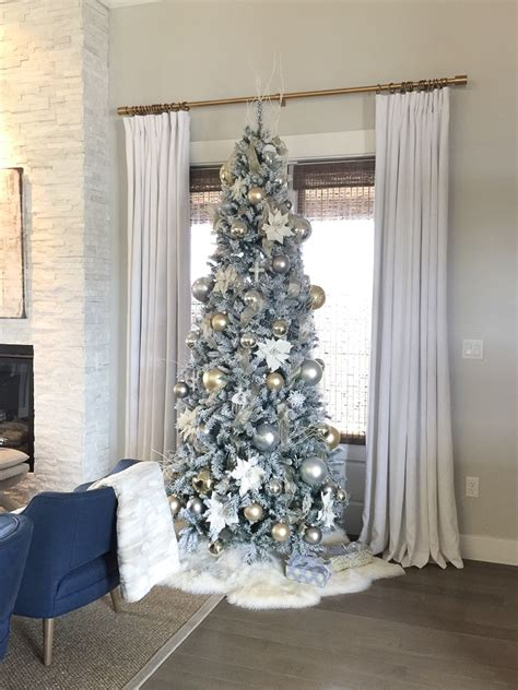 contempory xmas tree toppers to make past recap zdesign at home