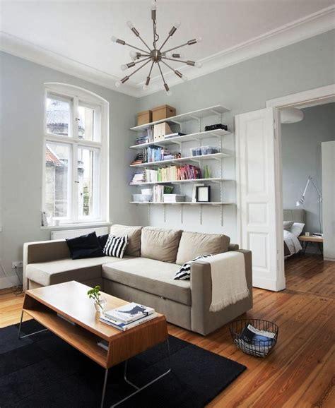 livingroom shelves living room the floating shelves living room for boosting your living room comfort