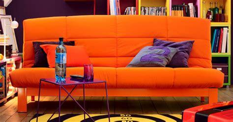 meubles fly originaux et pas cher 10 photos