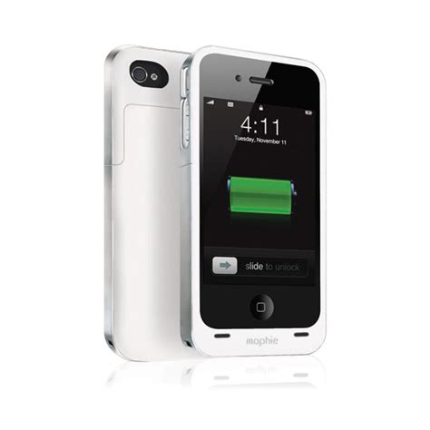 mophie phone mophie juice pack air and rechargeable battery for