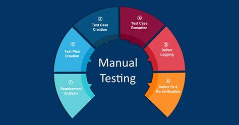 qa engineering roles responsibilities skills  tools