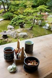 Objet Deco Zen : la d coration japonaise et l 39 int rieur japonais en 50 photos ~ Teatrodelosmanantiales.com Idées de Décoration