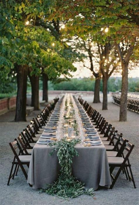 top  whimsical outdoor wedding reception ideas page    emmalovesweddings