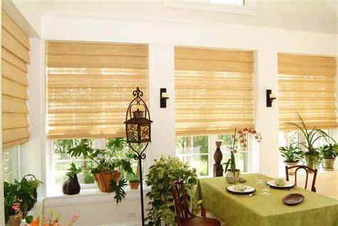 bali blinds shades bali window treatments bali bali roller shades target cheap yet window treatment