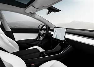 2020 Tesla Model 3 Release Date & Price - 2021 Best SUV