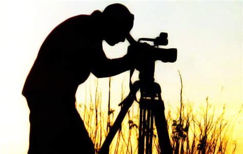 Schools Of Doc Nonfiction Filmmaking Training Programs In