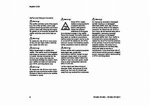 Stihl Br 420 Parts Diagram