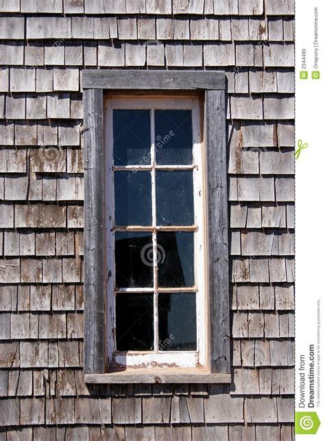 barn window stock image image  wooden farm rustic
