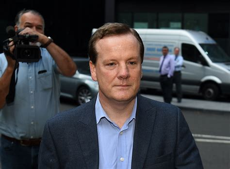 'Naughty Tory' Charlie Elphicke jailed for two years for ...