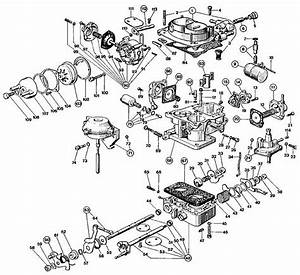 Exploded View  32 Adha